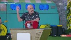 Χρυσή Τηλεόραση | 03/06/2020