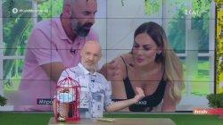 Χρυσή Τηλεόραση | 04/06/2020