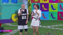 H Μις Γκιώνη 2020 | 03/07/2020