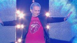 Παρουσίαση του Αντρέα Μικρούτσικου στο Big Brother