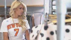 Γνωρίστε την Ειρήνη Έρικα Σταυρινούδη, τη νέα παίκτρια του My Style Rocks