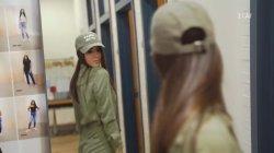 Γνωρίστε την Μαρία Χριστίνα Περγάλια, τη νέα παίκτρια του My Style Rocks