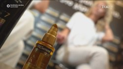 TRESEMME: Keratin Smooth Oil