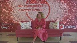 Ίδρυμα Vodafone Γενικό 2