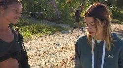 Χριστίνα: έχουν έρθει κοντά ο Σάκης και η Μαριαλένα