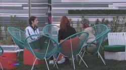 Έλενα Ρ, Μαριάννα και Αλεξάνδρα εναντίον Αναστασίας
