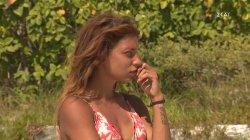 Μαριαλένα: Απομακρύνθηκα από Νίκο και James