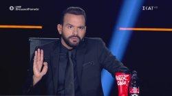 Γιώργος Αρσενάκος: Ήταν λίγο νιάου-νιάου βρε γατούλα