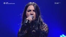 Βένια Καραγιαννίδου - Ότι αγαπώ είναι δικό μου