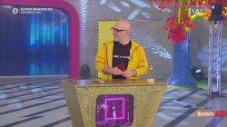 Χρυσή τηλεόραση