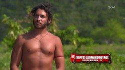 Ασιμακόπουλος: Ήρθε η ώρα του και θέλει να το γυρίσει ο Τριαντάφυλλος