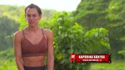 Καρολίνα: Απλά πρέπει να αποχωρήσει ο Τριαντάφυλλος