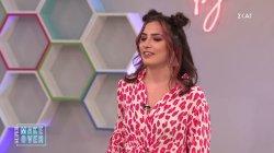 Σύλια - μια νέα pop star γεννιέται