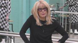 House of Fame Exclusive | Οι σκληρές παρατηρήσεις της Εύης Δρούτσα και τα δάκρυα της Χρύσας