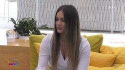 Η εκπρόσωπος της Αρμενίας στη Eurovision 2020, Αθηνα Μανουκιάν, συναντά τον κολλητό της Sion