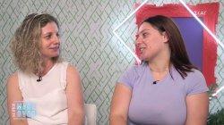 Η Πανδώρα και η Μπόνα θέλουν να αναδείξουν τον εαυτό τους
