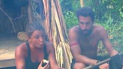 Μαριαλένα Σάκης και Daffy συζητάνε τα προβλήματα των Μπλε