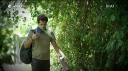 Trailer - Η αποχώρηση του James αλλάζει τις ισορροπίες ανάμεσα στις δύο ομάδες