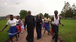Trailer - Η αθέατη πλευρά της Ουγκάντα στο τελευταίο επεισόδιο της σεζόν