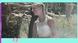 Love it | Trailer | 23/06/2021