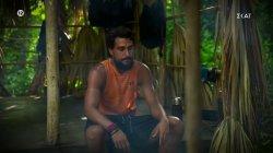 Trailer - Ένταση και δυνατές αναμετρήσεις στον αγώνα για την 3η ατομική ασυλία
