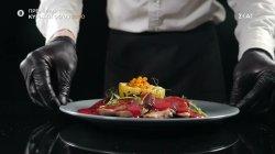 Top Chef | Πρεμιέρα 05/09/2021