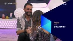 Big Brother | Trailer | 27/09/2021