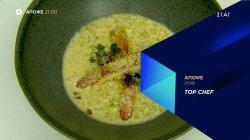 Top Chef | Trailer | 28/09/2021