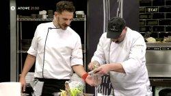 Top Chef | Trailer | 20/09/2021