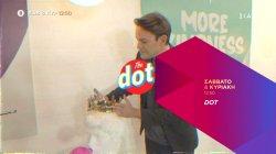 Dot   Trailer   02 - 03/10/2021