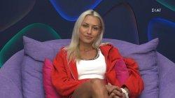 Η Μαρία ανακοινώνει τους νέους κανόνες του σπιτιού και ποιον θα πάρει στο Captains Room