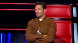 Τι θα πουν οι coaches στον Γιάννη;   The Voice of Greece   8η Σεζόν