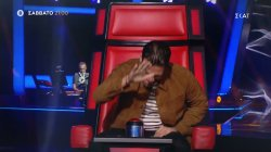 Trailer   The Voice of Greece   16/10/2021