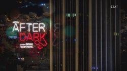 After Dark | 10/01/2020