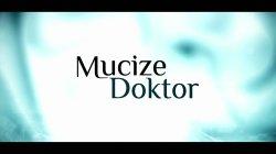 Ο Γιατρός, η Ιστορία ενός Θαύματος   15/09/2021