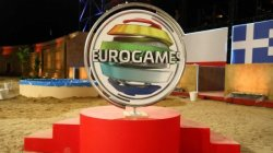 Eurogames | 12/01/2020