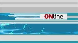 ONline | 07/07/2020