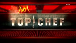 Top Chef   15/09/2021