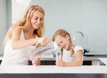 Φίλτρα νερού: Τα πλεονεκτήματα εγκατάστασης τους για όλη την οικογένεια