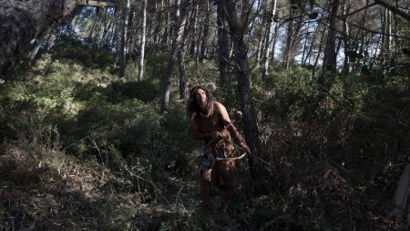 Το Ταξίδι της Τροφής Ι 1ο επεισόδιο