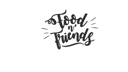 Food n' Friends