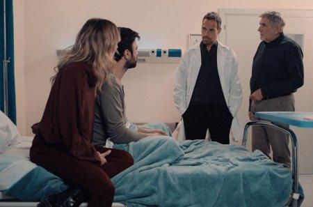 Trailer - Ο Οδυσσέας έρχεται αντιμέτωπος με τη σκληρή πραγματικότητα