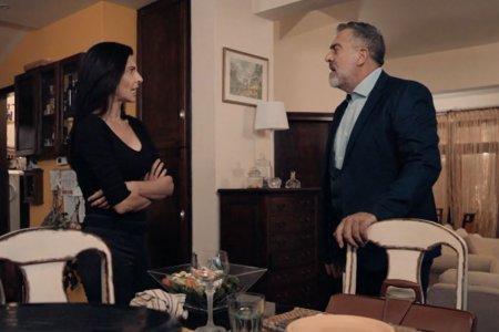 Trailer - Ο Μιλτιάδης βγαίνει εκτός εαυτού με την Κατερίνα