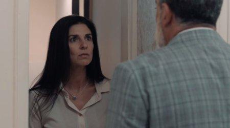 Trailer - Η οικογένεια Μαρόγλου βιώνει ένα τεράστιο σοκ