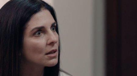Trailer - Ο γολγοθάς της Κατερίνας τώρα ξεκινά