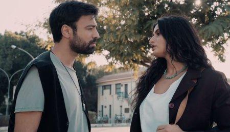 Trailer - Η ζωή του Οδυσσέα, απειλείται