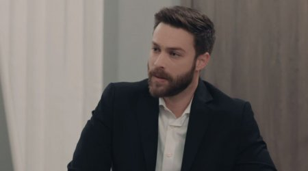 Trailer -  Ο Έκτορας πάει κόντρα στις συμβουλές του ψυχιάτρου