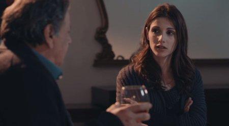 Sneak Preview - Η Ηλιάνα ανακαλύπτει ένα νέο μήνυμα της Αριάδνης. Ο Φοίβος εκτελεί ένα ακόμα συμβόλαιο θανάτου