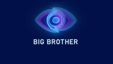 Big Brother | Τελικός