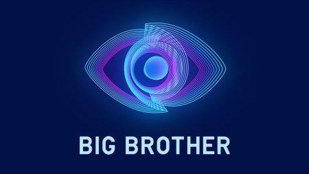 BIG BROTHER LIVE